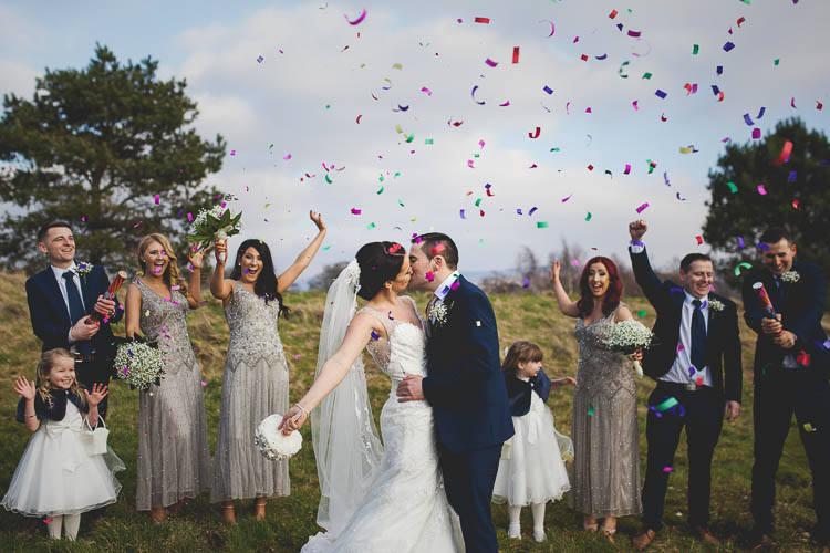 Best of art wedding photography-81