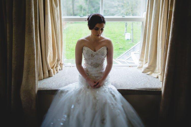 Best of art wedding photography-83