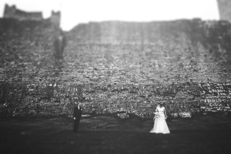 Best of art wedding photography-90