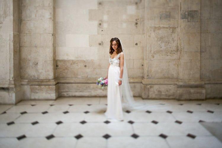Best of art wedding photography-92