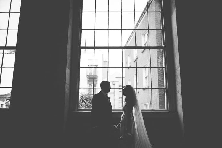 Best of art wedding photography-93