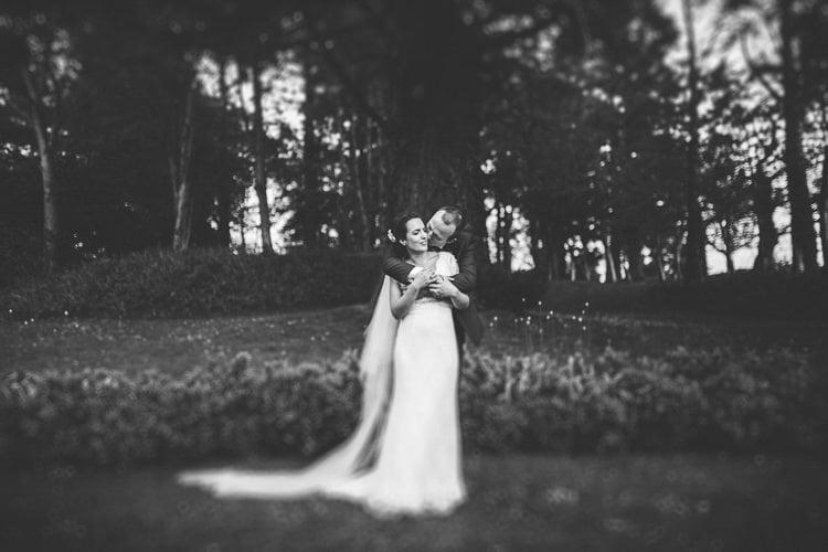 Best of art wedding photography-96