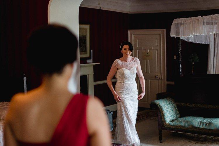 Destiantion-wedding-photographer-ireland-spain-italy-greece-austria-scotland002