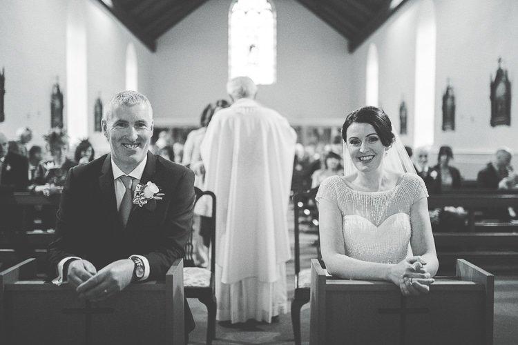 Destiantion-wedding-photographer-ireland-spain-italy-greece-austria-scotland005