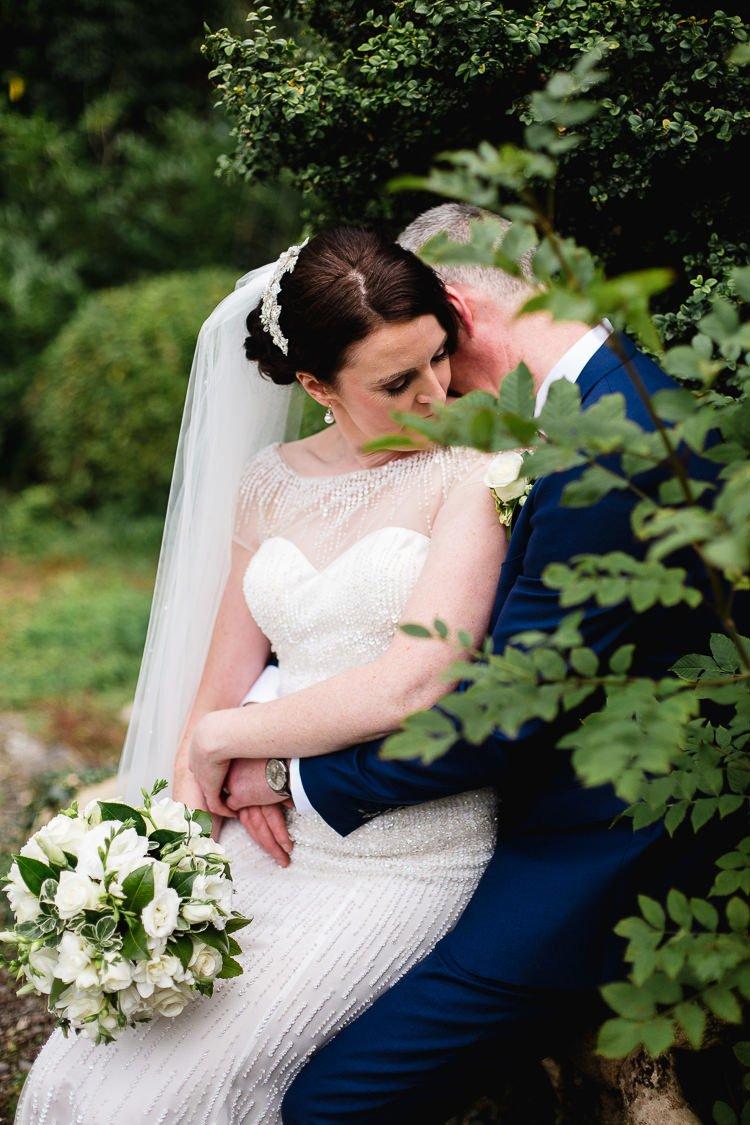 Destiantion-wedding-photographer-ireland-spain-italy-greece-austria-scotland008