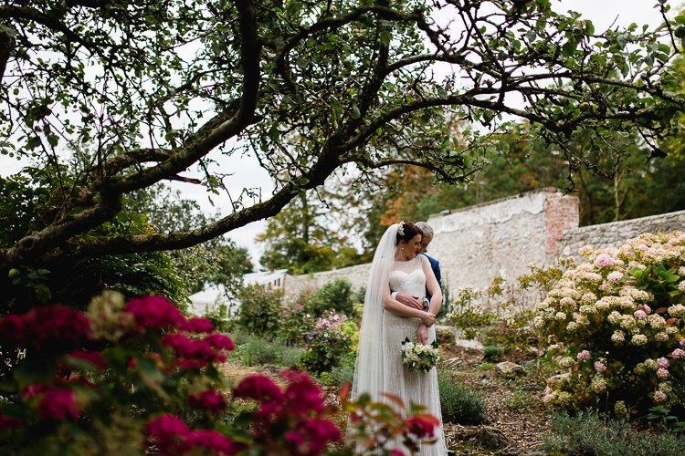Destiantion-wedding-photographer-ireland-spain-italy-greece-austria-scotland009