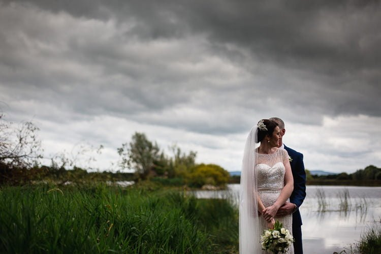 Destiantion-wedding-photographer-ireland-spain-italy-greece-austria-scotland010