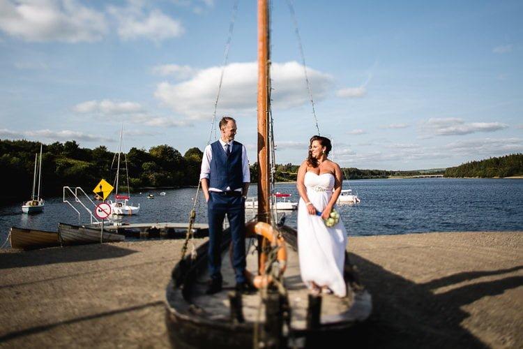 Destiantion-wedding-photographer-ireland-spain-italy-greece-austria-scotland015