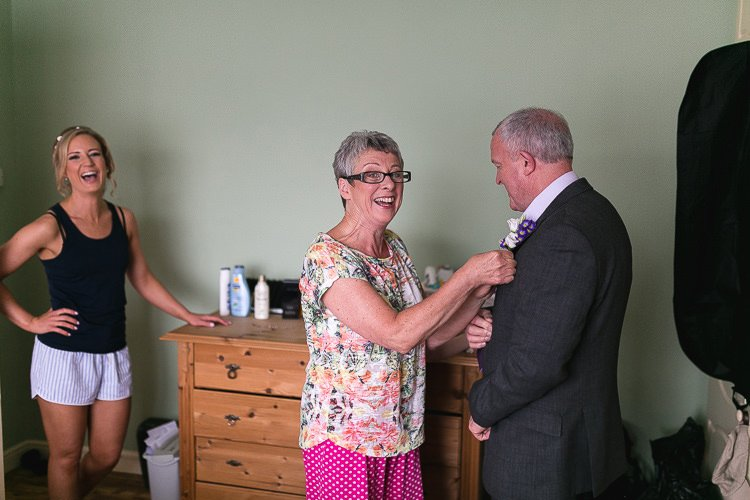Destiantion-wedding-photographer-ireland-spain-italy-greece-austria-scotland018