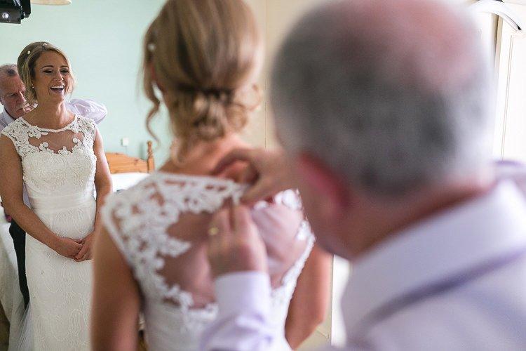 Destiantion-wedding-photographer-ireland-spain-italy-greece-austria-scotland019