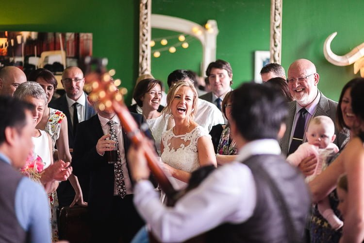 Destiantion-wedding-photographer-ireland-spain-italy-greece-austria-scotland022
