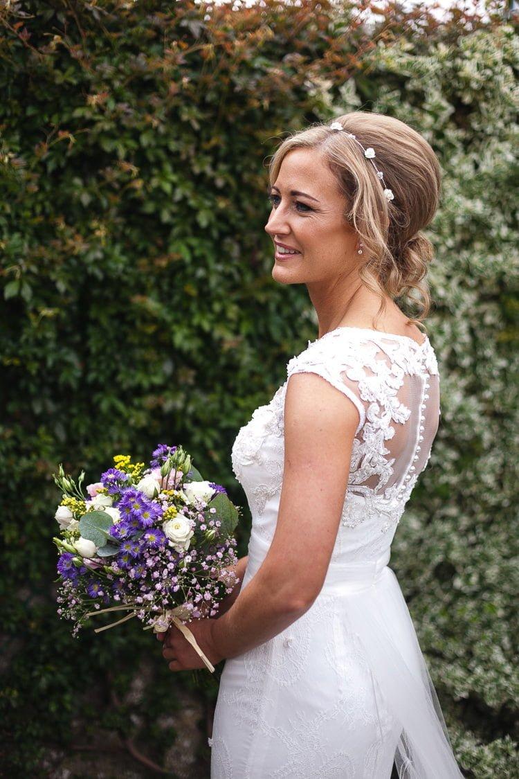 Destiantion-wedding-photographer-ireland-spain-italy-greece-austria-scotland023