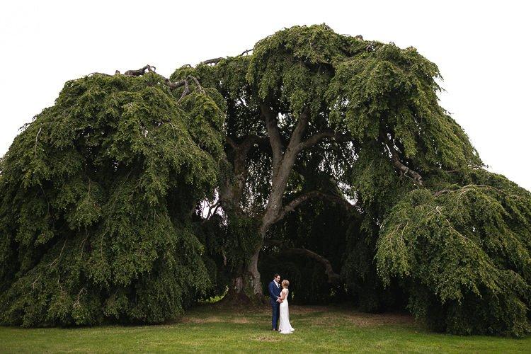 Destiantion-wedding-photographer-ireland-spain-italy-greece-austria-scotland024