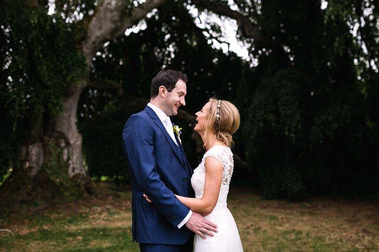 Destiantion-wedding-photographer-ireland-spain-italy-greece-austria-scotland025