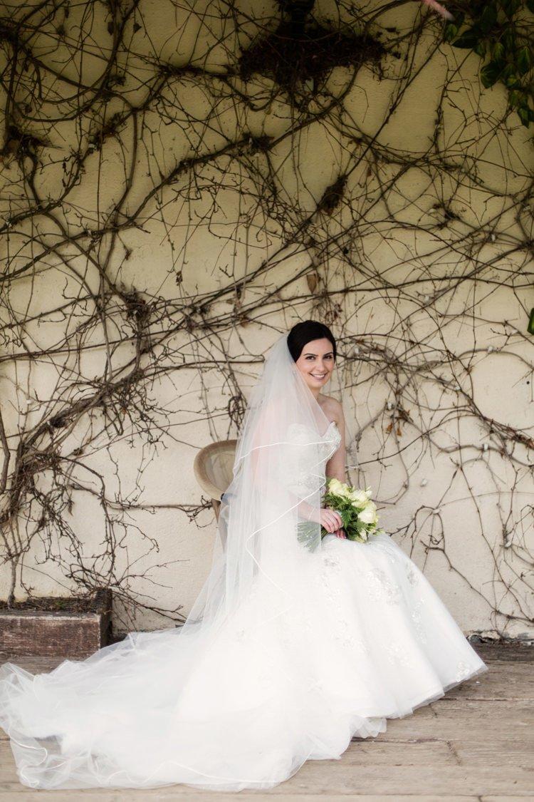 Destiantion-wedding-photographer-ireland-spain-italy-greece-austria-scotland026