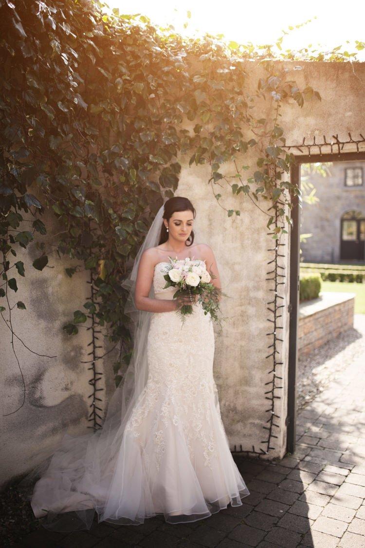 Destiantion-wedding-photographer-ireland-spain-italy-greece-austria-scotland029