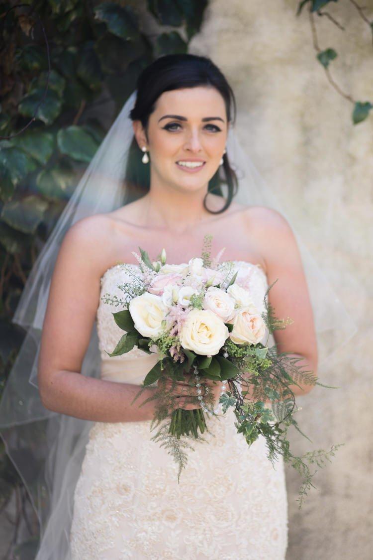 Destiantion-wedding-photographer-ireland-spain-italy-greece-austria-scotland030