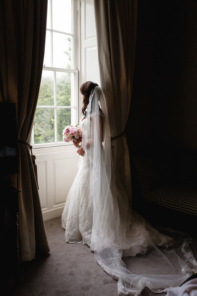 Destiantion-wedding-photographer-ireland-spain-italy-greece-austria-scotland032