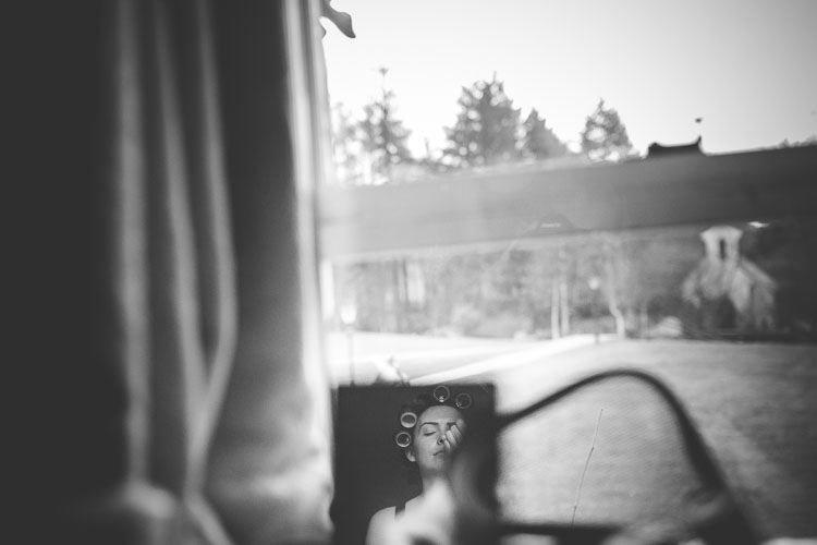 Destiantion-wedding-photographer-ireland-spain-italy-greece-austria-scotland034