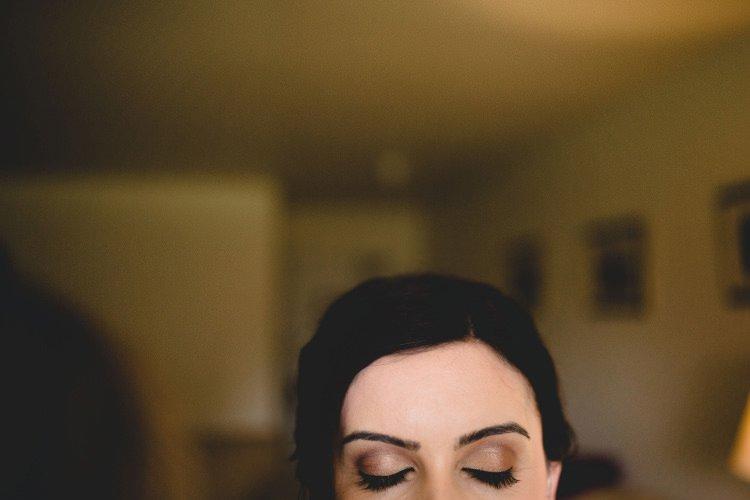 Destiantion-wedding-photographer-ireland-spain-italy-greece-austria-scotland035