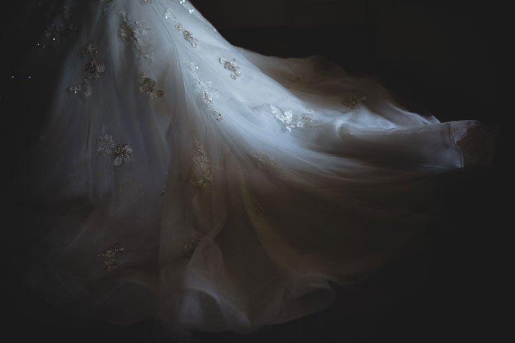 Destiantion-wedding-photographer-ireland-spain-italy-greece-austria-scotland037