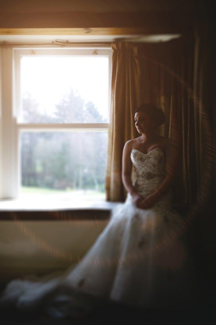 Destiantion-wedding-photographer-ireland-spain-italy-greece-austria-scotland039