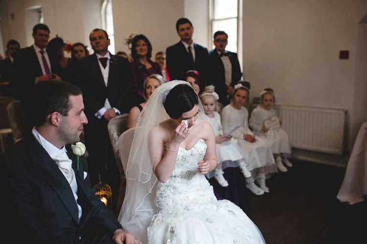 Destiantion-wedding-photographer-ireland-spain-italy-greece-austria-scotland040