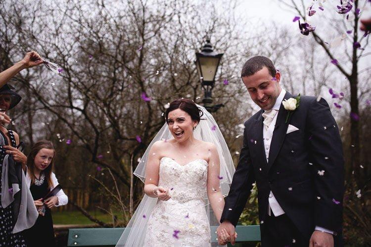 Destiantion-wedding-photographer-ireland-spain-italy-greece-austria-scotland041