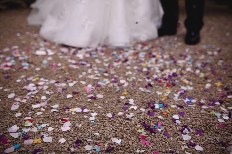 Destiantion-wedding-photographer-ireland-spain-italy-greece-austria-scotland042