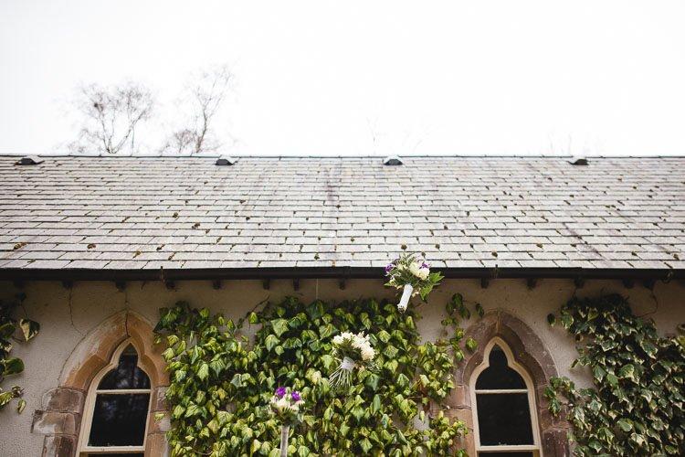 Destiantion-wedding-photographer-ireland-spain-italy-greece-austria-scotland044