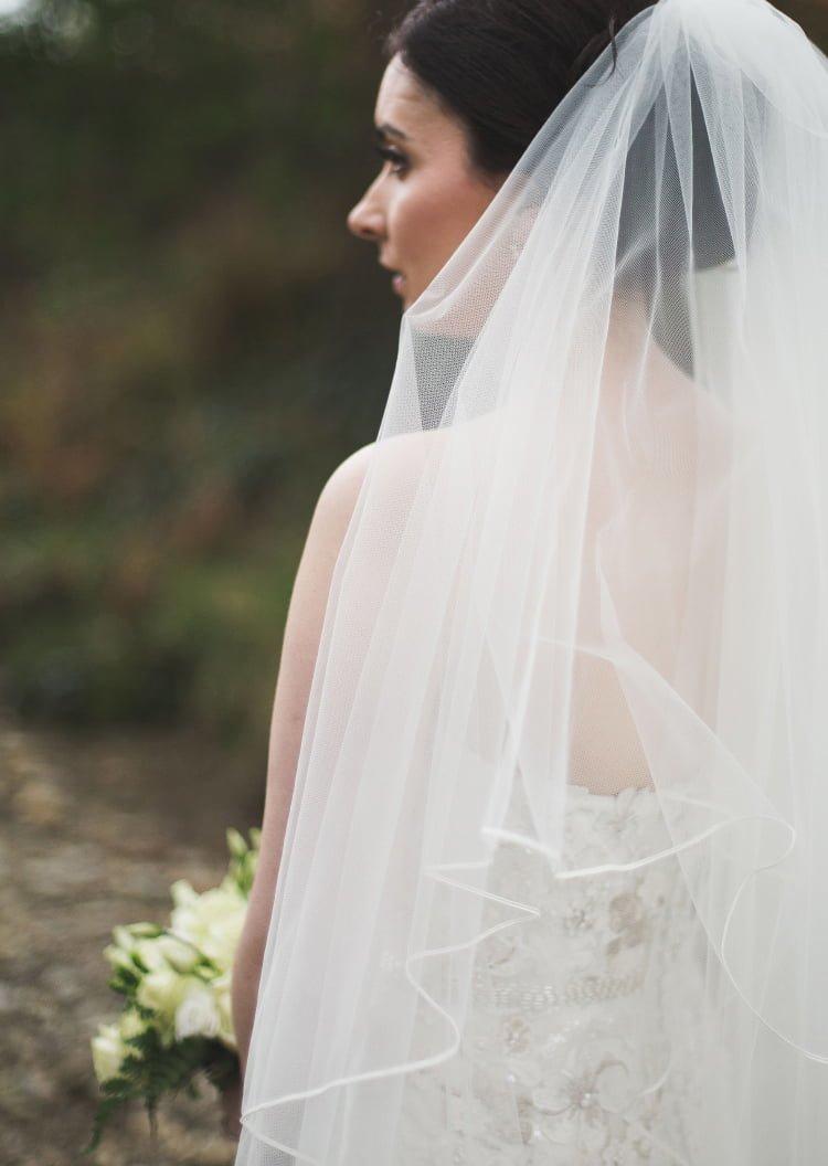 Destiantion-wedding-photographer-ireland-spain-italy-greece-austria-scotland045