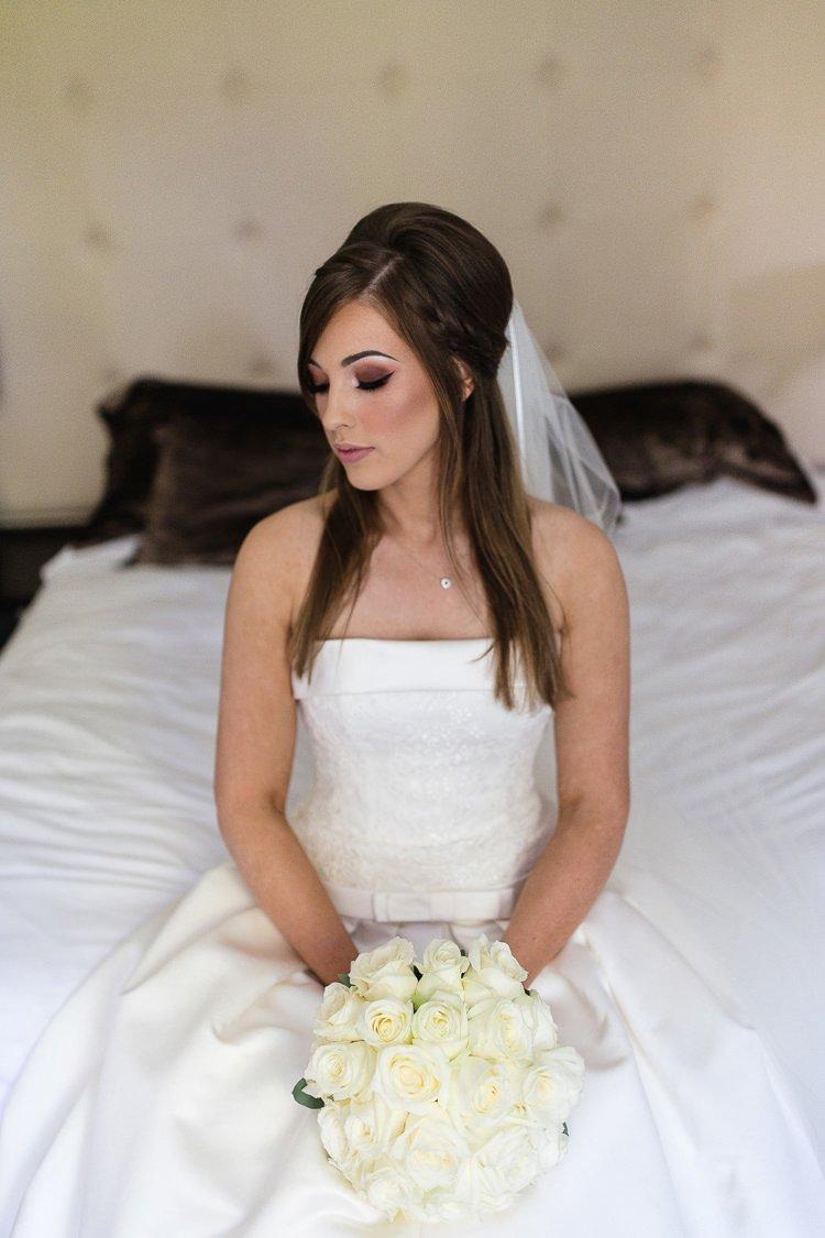 Destiantion-wedding-photographer-ireland-spain-italy-greece-austria-scotland049