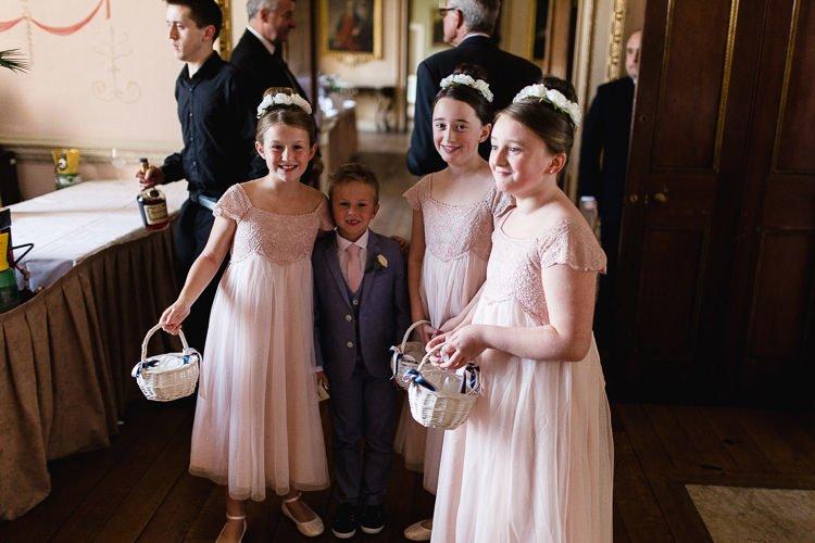 Destiantion-wedding-photographer-ireland-spain-italy-greece-austria-scotland051