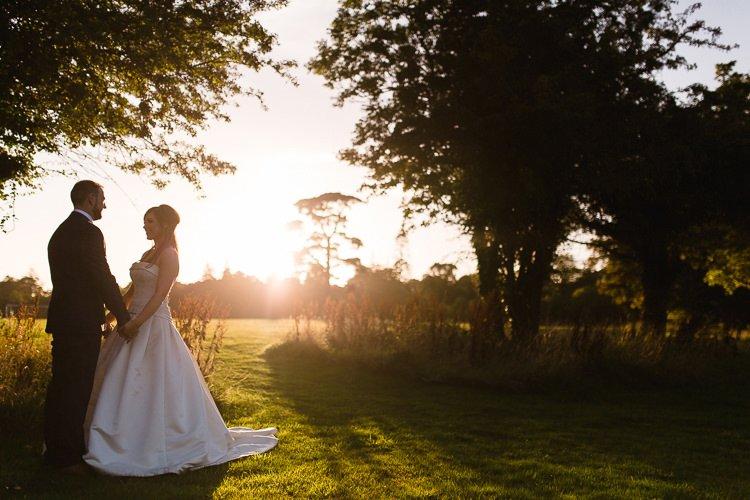 Destiantion-wedding-photographer-ireland-spain-italy-greece-austria-scotland059