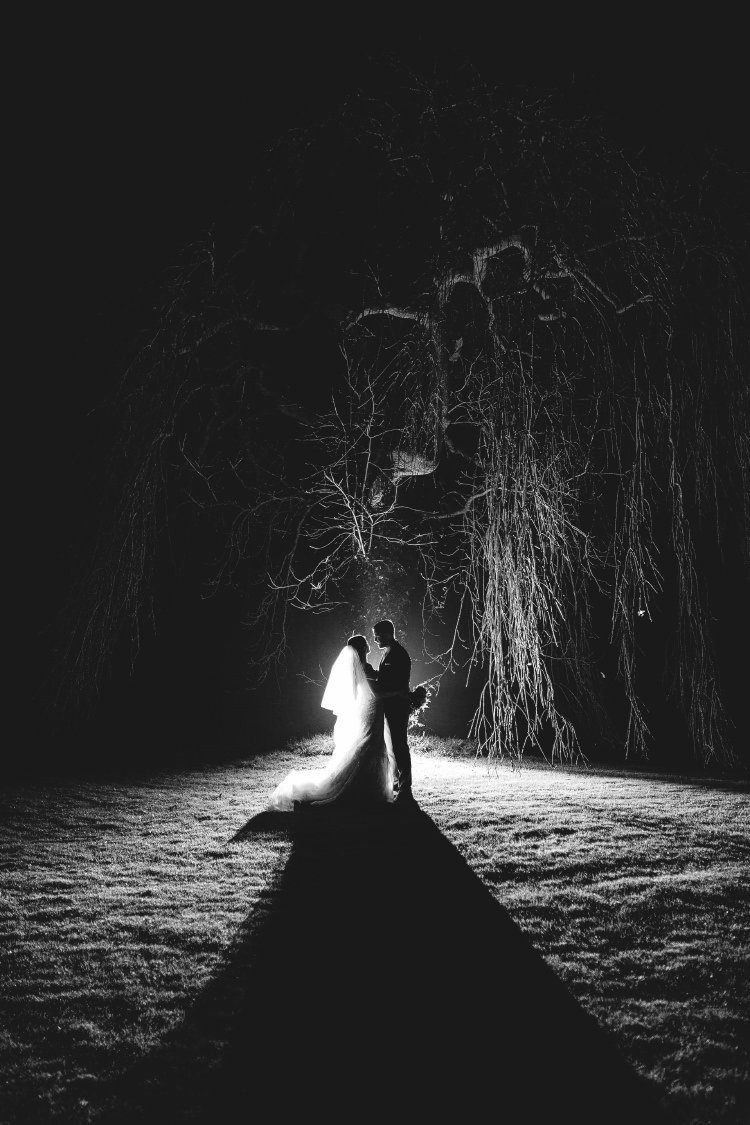 Destiantion-wedding-photographer-ireland-spain-italy-greece-austria-scotland066