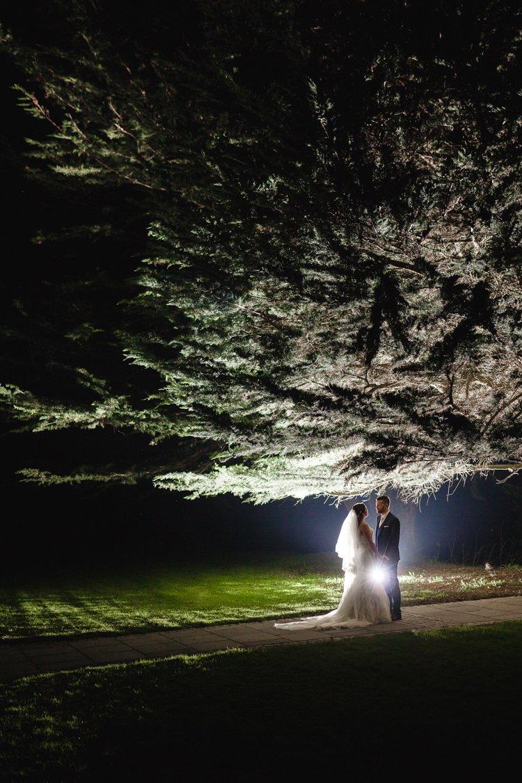 Destiantion-wedding-photographer-ireland-spain-italy-greece-austria-scotland067