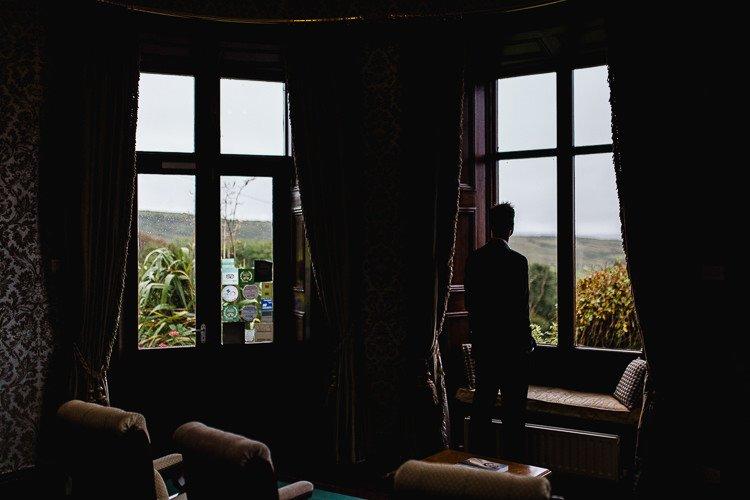 Destiantion-wedding-photographer-ireland-spain-italy-greece-austria-scotland068
