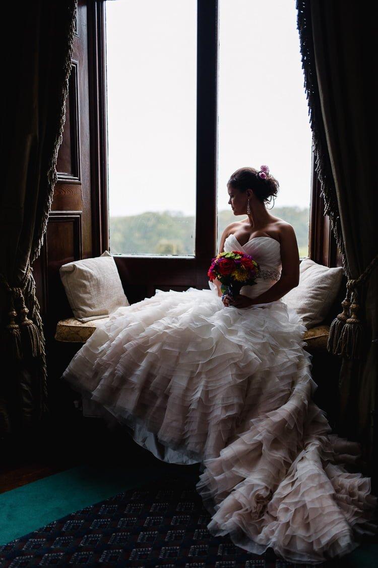 Destiantion-wedding-photographer-ireland-spain-italy-greece-austria-scotland069