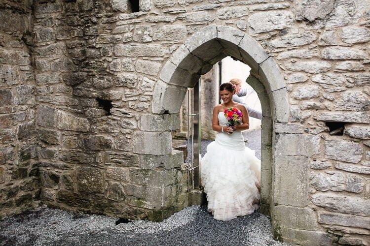 Destiantion-wedding-photographer-ireland-spain-italy-greece-austria-scotland070