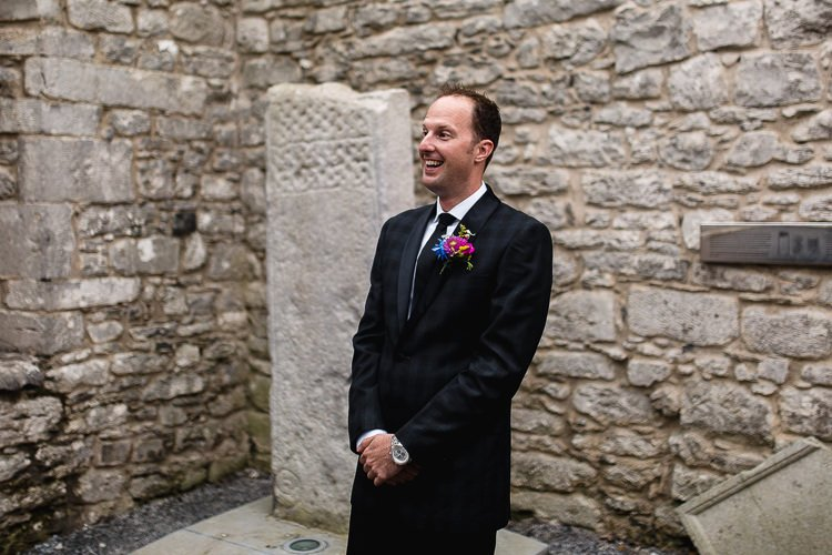 Destiantion-wedding-photographer-ireland-spain-italy-greece-austria-scotland071
