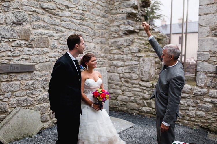 Destiantion-wedding-photographer-ireland-spain-italy-greece-austria-scotland072