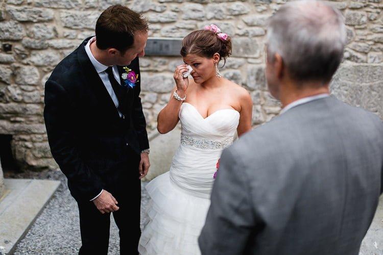 Destiantion-wedding-photographer-ireland-spain-italy-greece-austria-scotland073