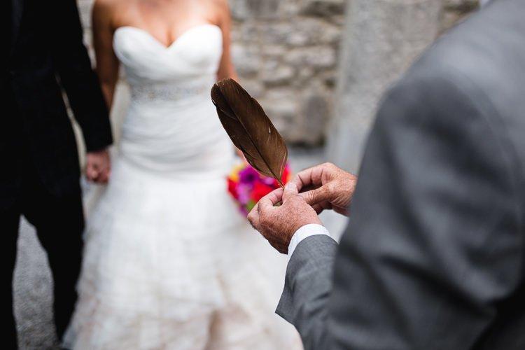 Destiantion-wedding-photographer-ireland-spain-italy-greece-austria-scotland074