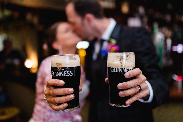 Destiantion-wedding-photographer-ireland-spain-italy-greece-austria-scotland076