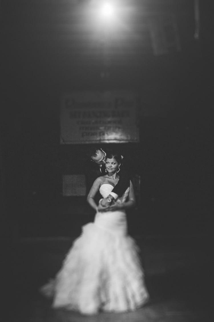 Destiantion-wedding-photographer-ireland-spain-italy-greece-austria-scotland077