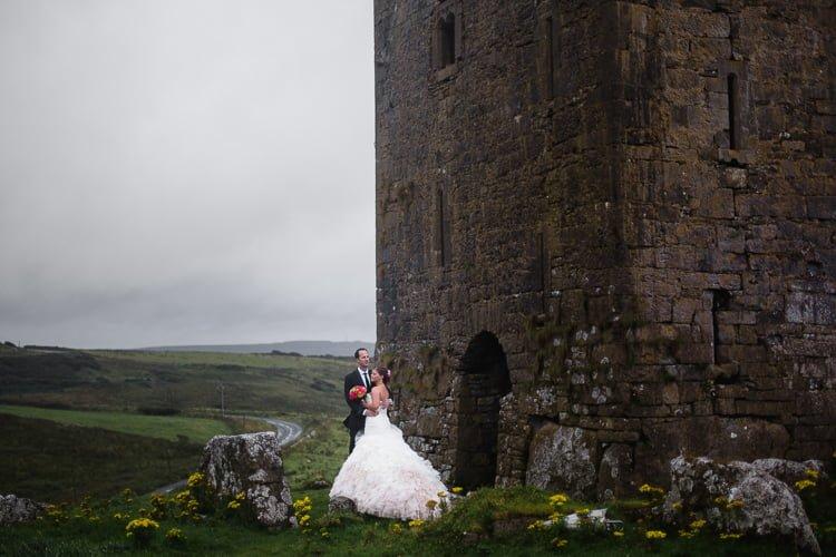 Destiantion-wedding-photographer-ireland-spain-italy-greece-austria-scotland080