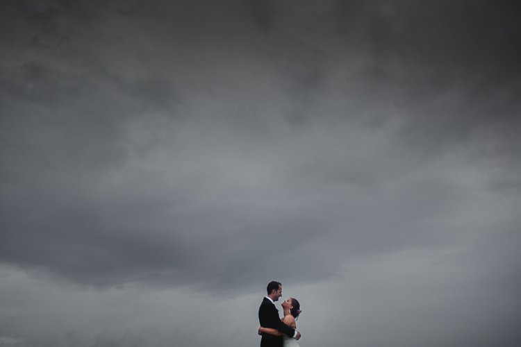 Destiantion-wedding-photographer-ireland-spain-italy-greece-austria-scotland081