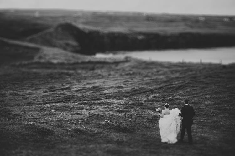 Destiantion-wedding-photographer-ireland-spain-italy-greece-austria-scotland082