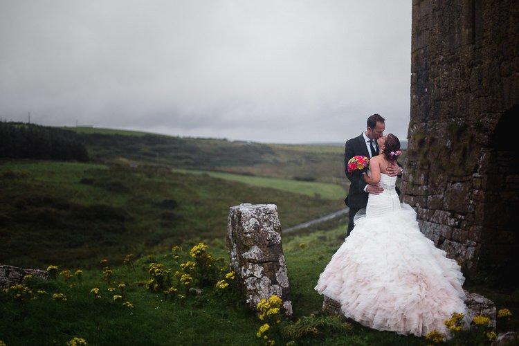 Destiantion-wedding-photographer-ireland-spain-italy-greece-austria-scotland084
