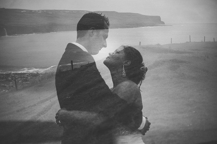Destiantion-wedding-photographer-ireland-spain-italy-greece-austria-scotland085